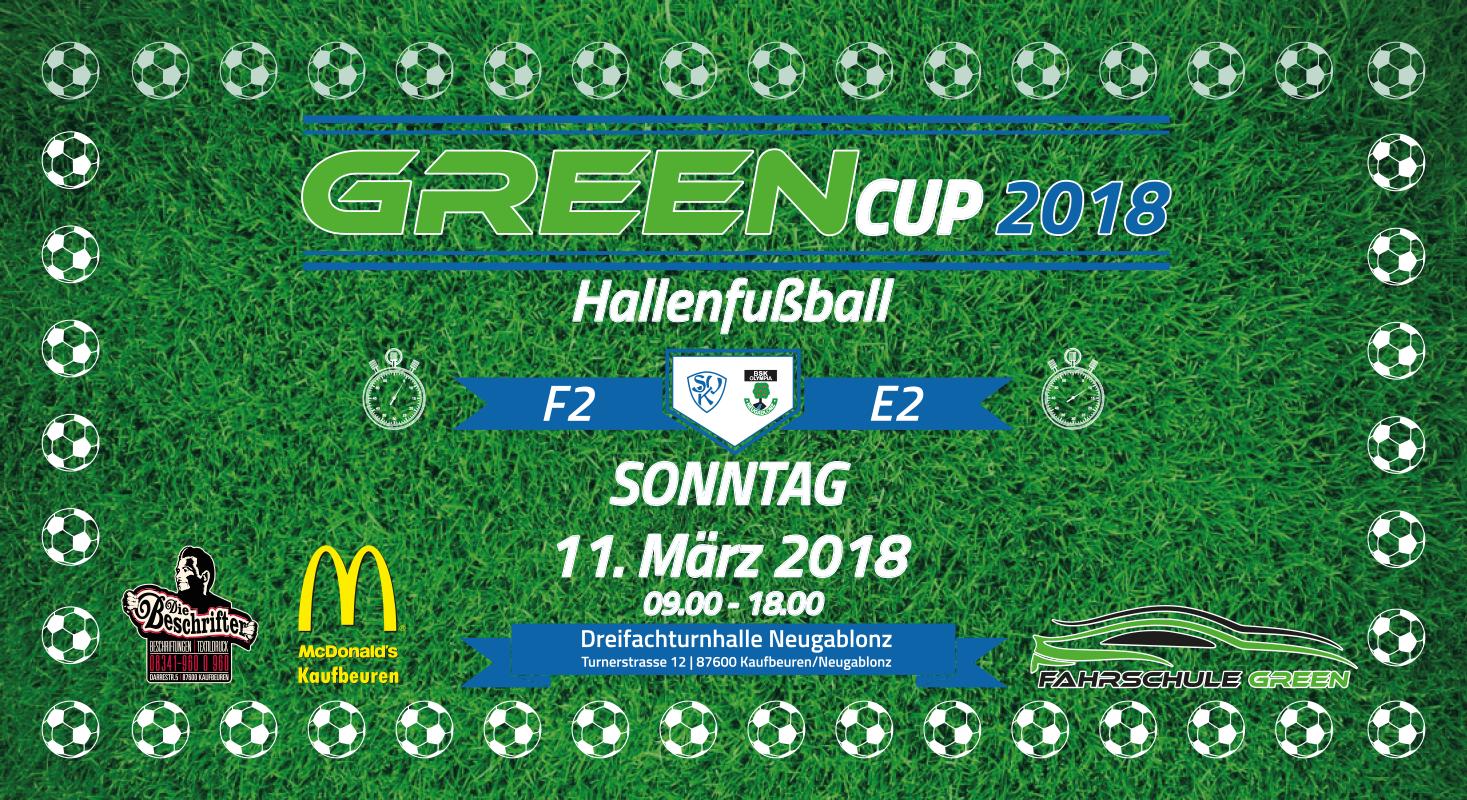 green-cup-fahrschule-green-bsk-kaufbeuren-neugablonz