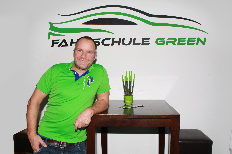 fahrschule-green-tobias-fleisch-logo-kaufbeuren-neugablonz