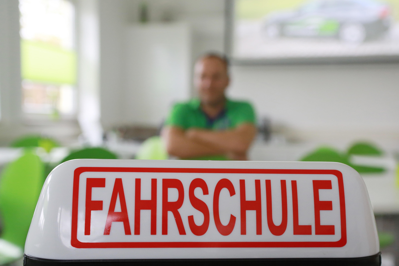 Home » Fahrschule Green Kaufbeuren-Neugablonz