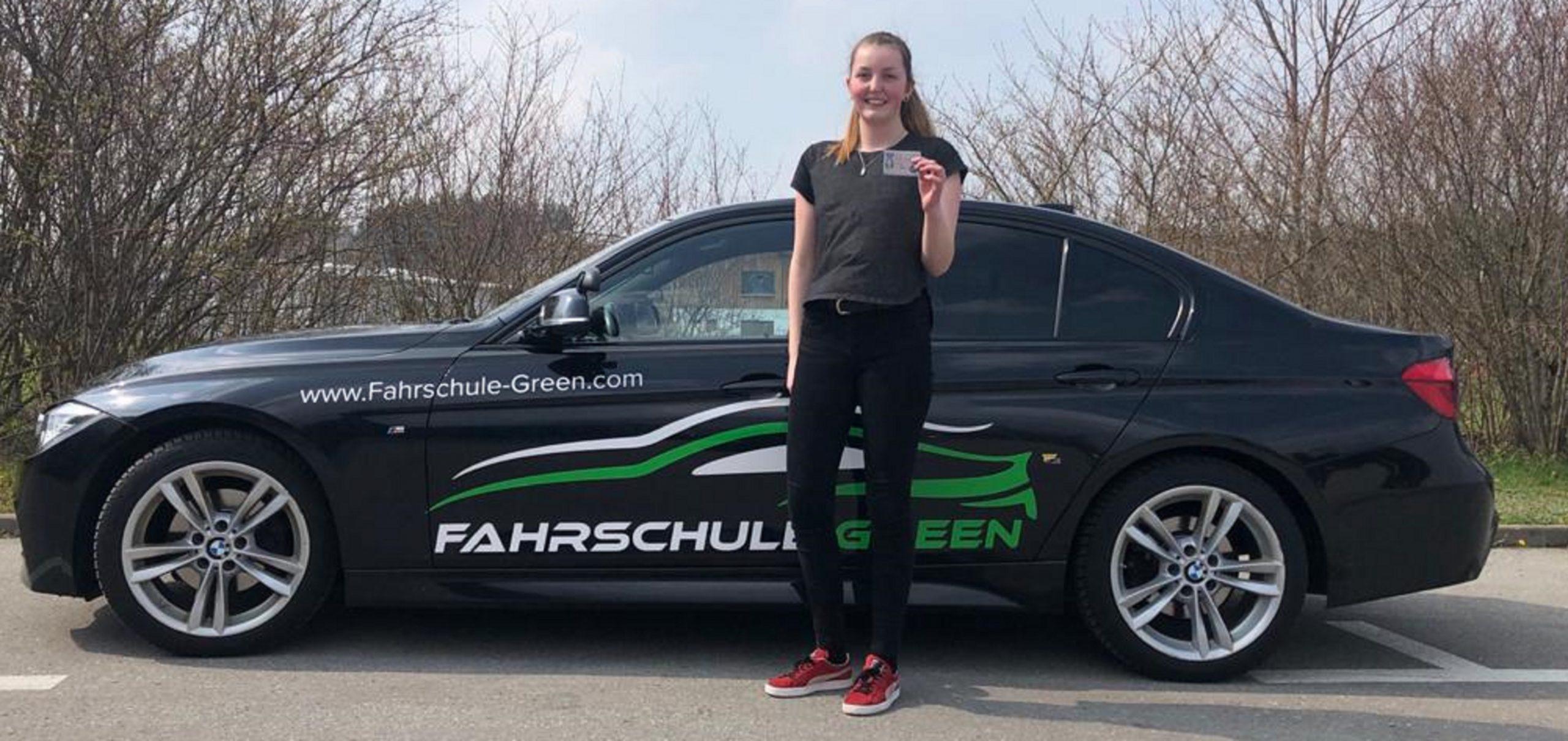 annabell-rahner-pruefungen-2021-fahrschule-green-kaufbeuren-neugablonz