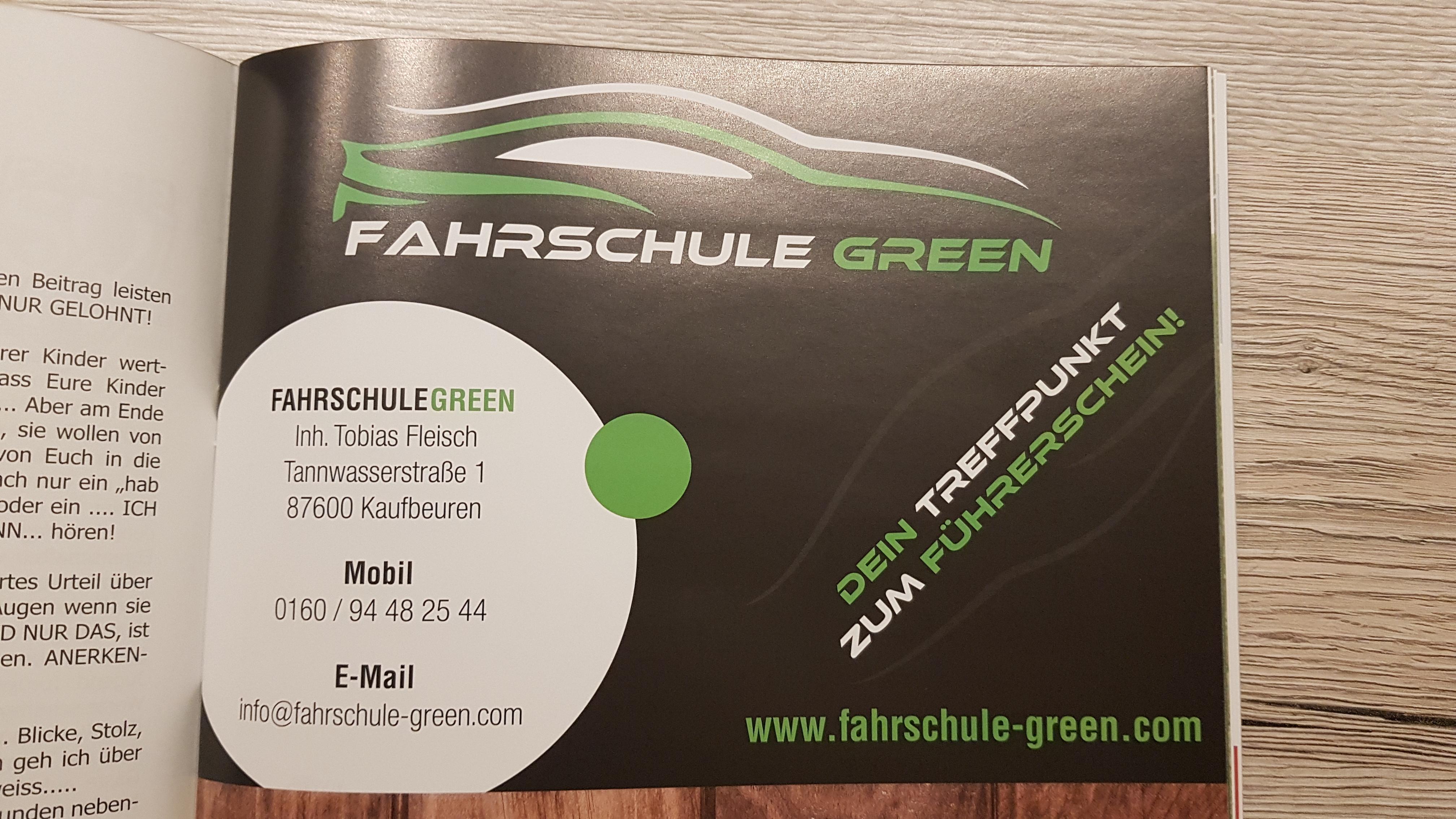 anzeige-svk-2019-fahrschule-green-kaufbeuren-neugablonz