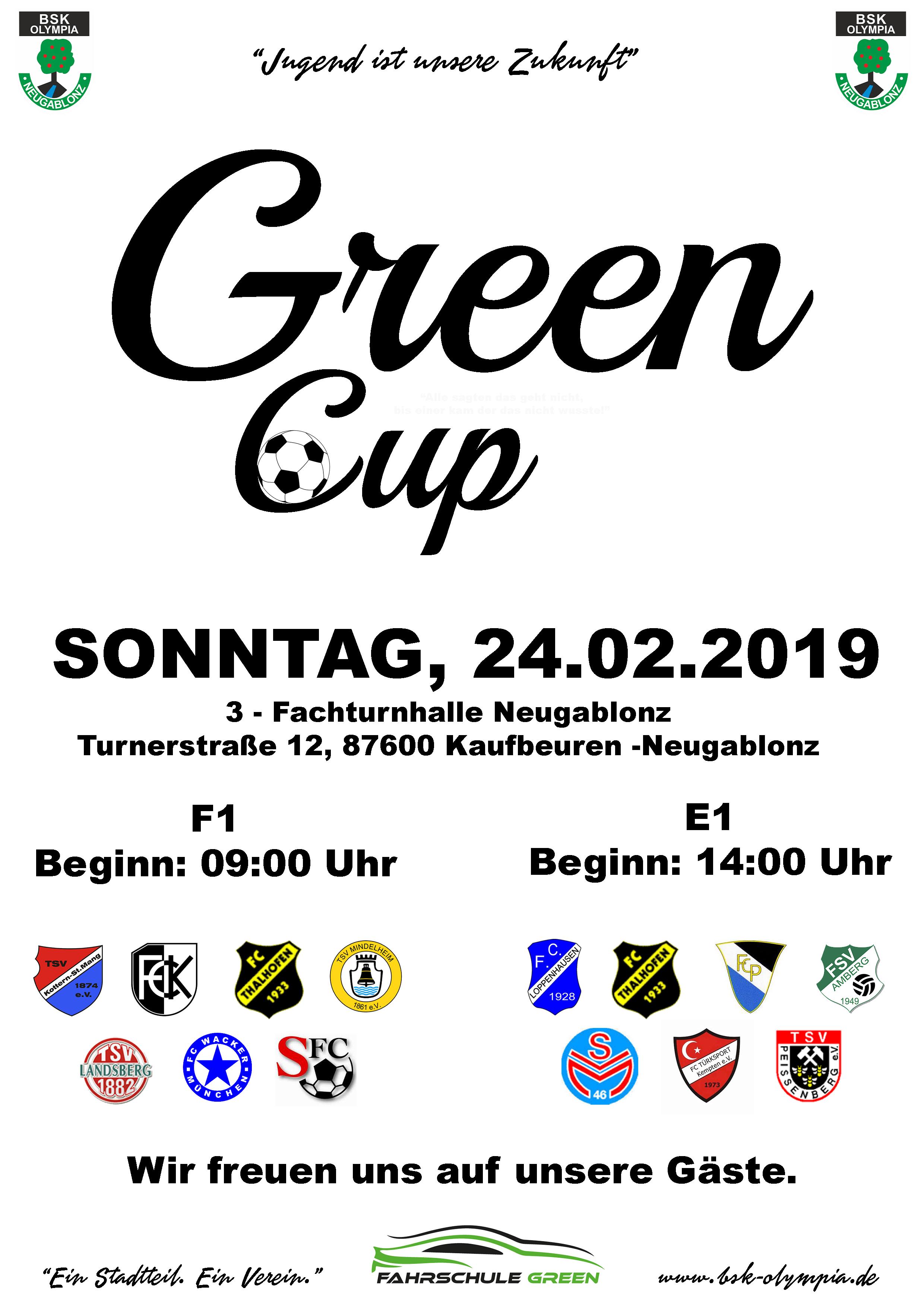 green-cup-2019-fahrschule-green-bsk-kaufbeuren-neugablonz