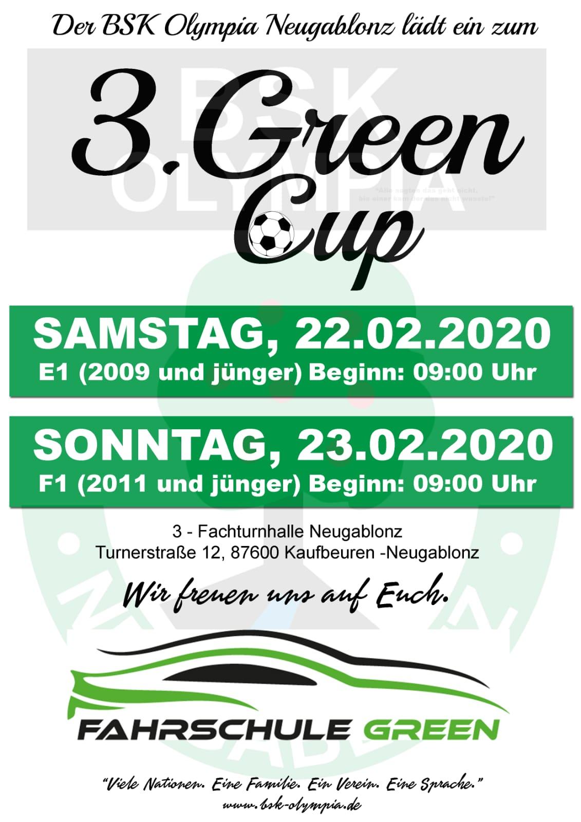 green-cup-2020-einladung-fahrschule-green-bsk-kaufbeuren-neugablonz