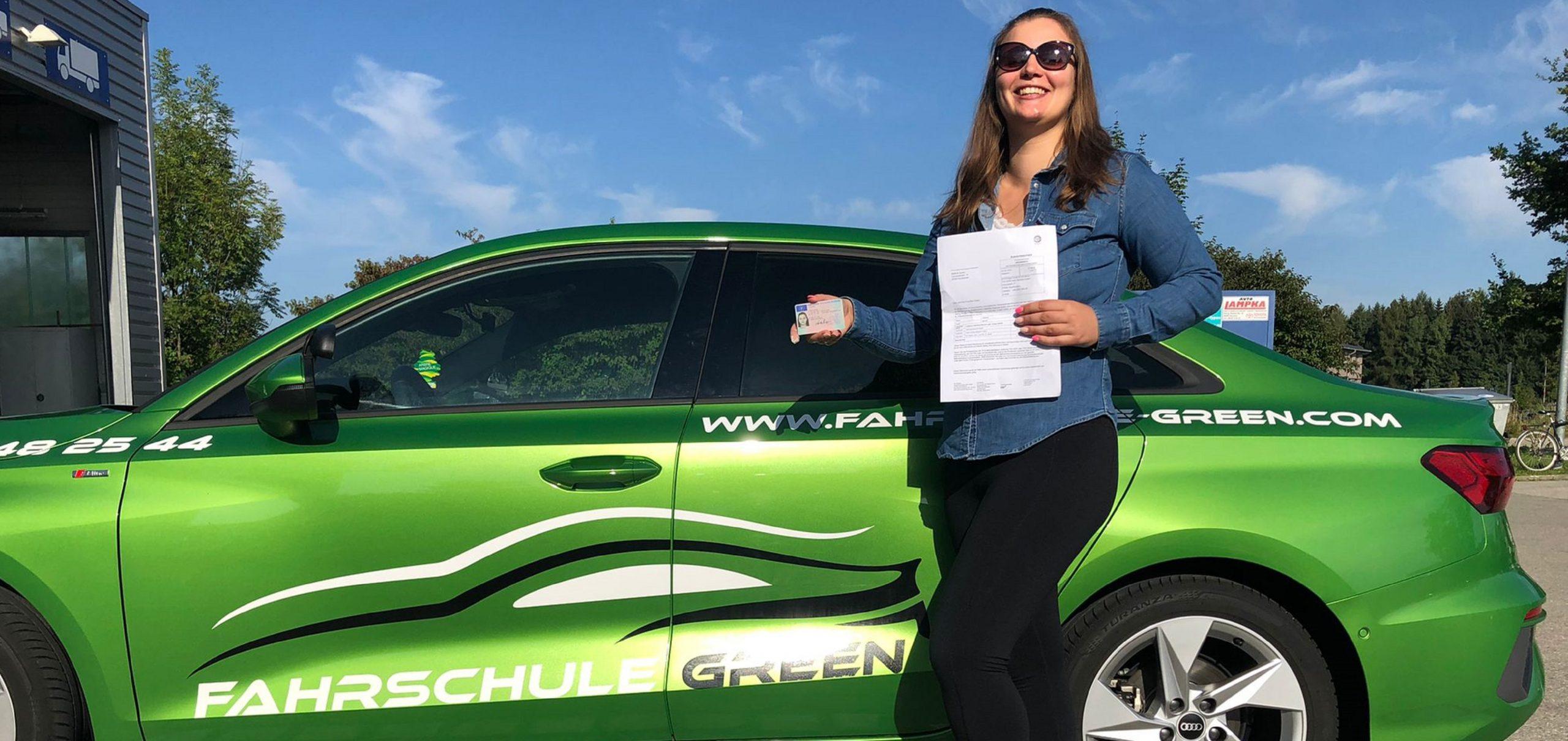 melinda-szabo-pruefungen-2021-fahrschule-green-kaufbeuren-neugablonz