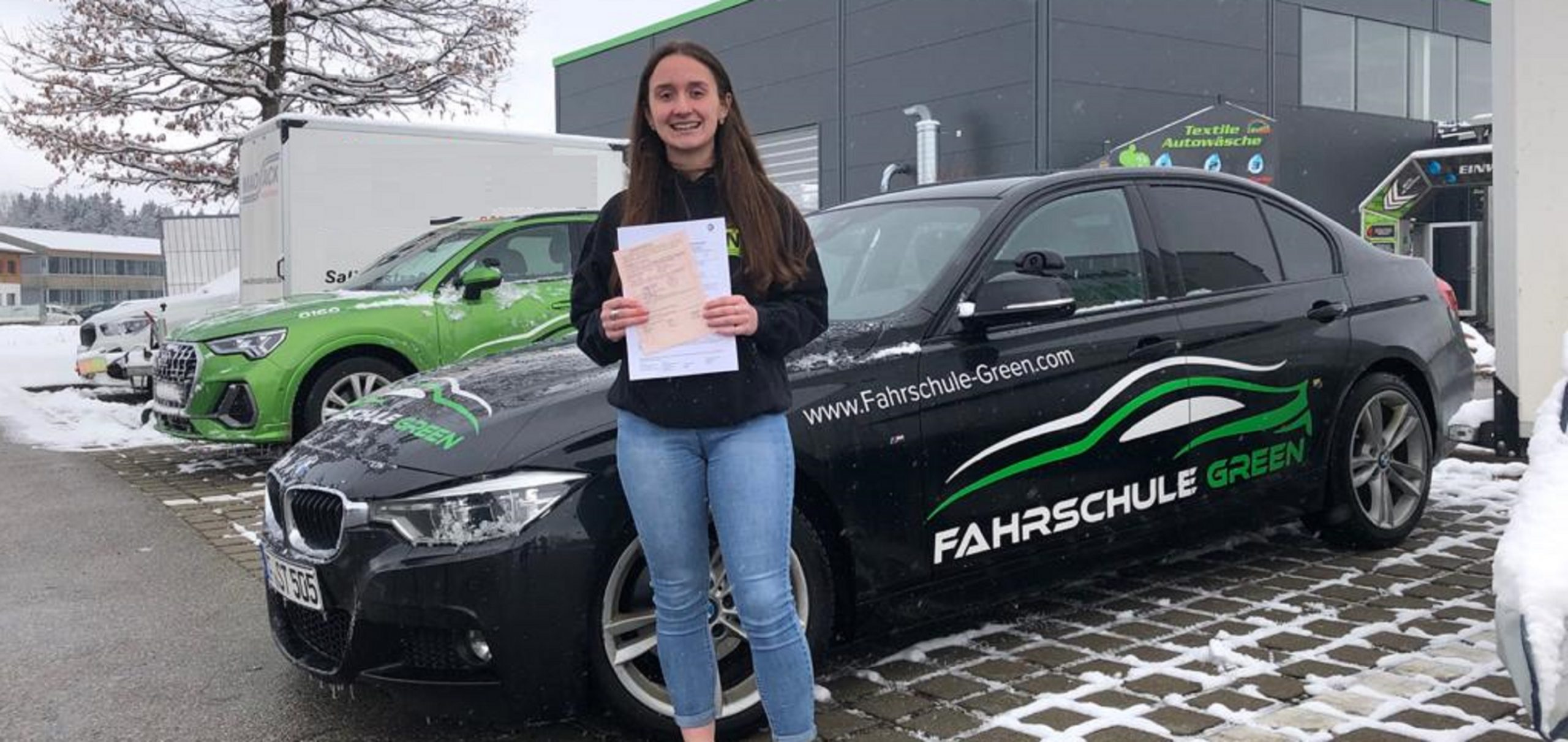 ramona-manuela-moeggenried-pruefungen-2021-fahrschule-green-kaufbeuren-neugablonz
