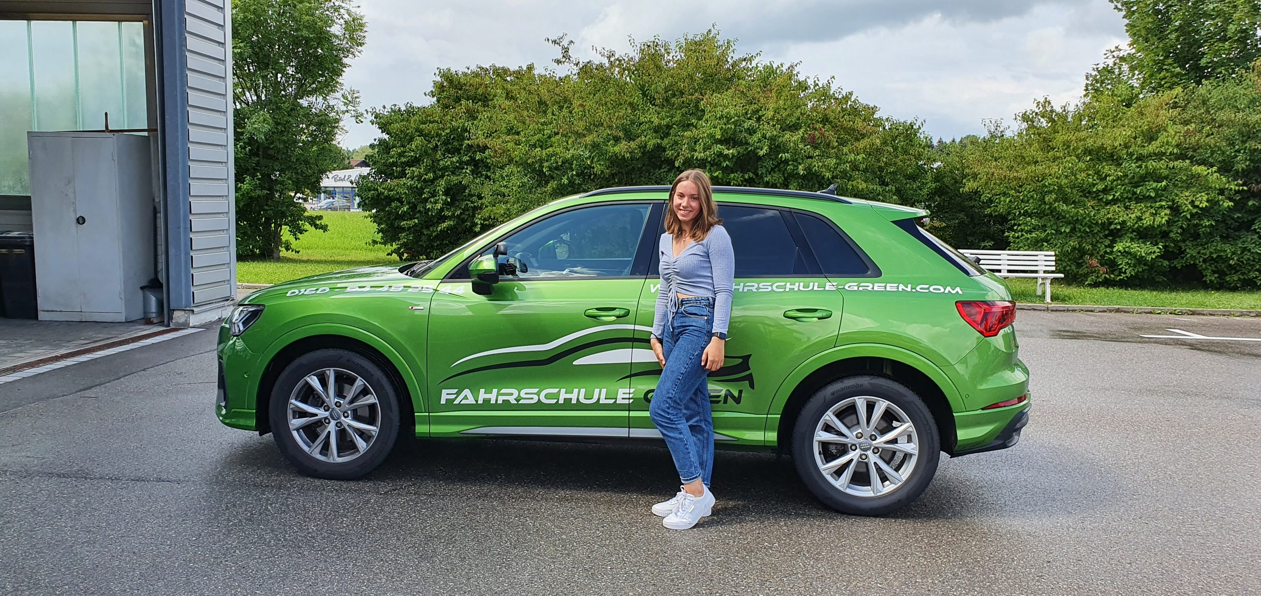 rebekka-elisabeth-stahl-pruefungen-2021-fahrschule-green-kaufbeuren-neugablonz