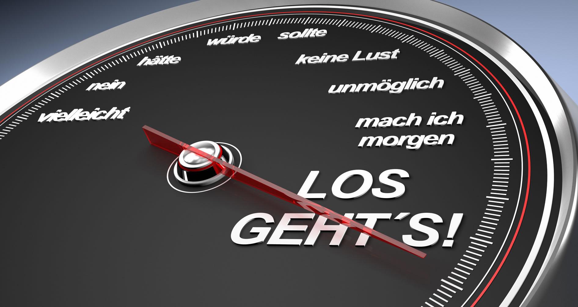 fuehrerschein-kostenguenstig-fahrschule-green-kaufbeuren-neugablonz