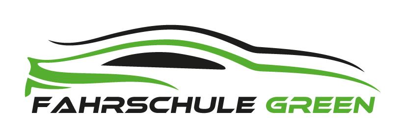 Fahrschule Green Kaufbeuren-Neugablonz